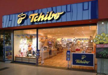 Tchibo filiale angebote